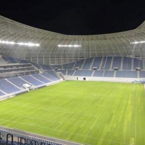 România și Turcia se vor întâlni într-un meci amical la Craiova