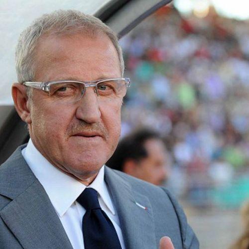 Udinese l-a demis pe Delneri, iar Oddo este gata de provocarea friulană