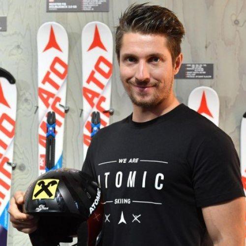 Maestrul s-a întors: Marcel Hirscher a câștigat slalomul uriaș de la Beaver Creek