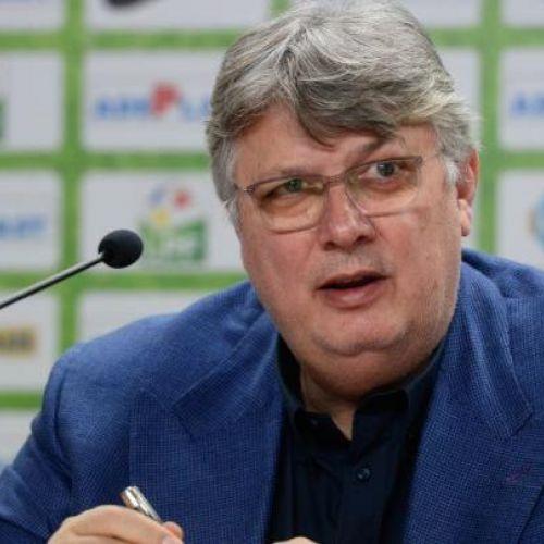 Arbitrajul video va fi introdus în Liga 1 odată cu sezonul 2018/19