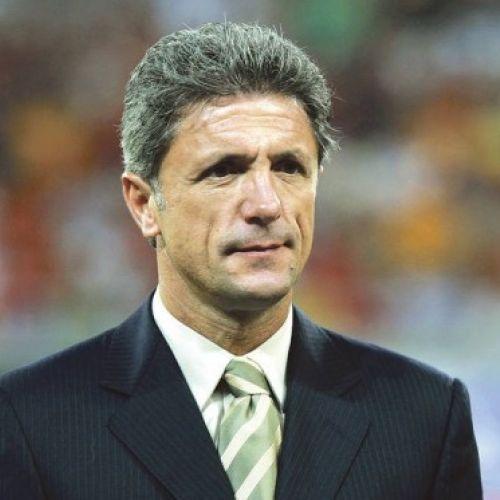 Și totuși Gică Popescu revine în fotbal, dar la...Guvern!