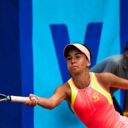 Bara și Dulgheru trec mai departe în calificările de la Australian Open