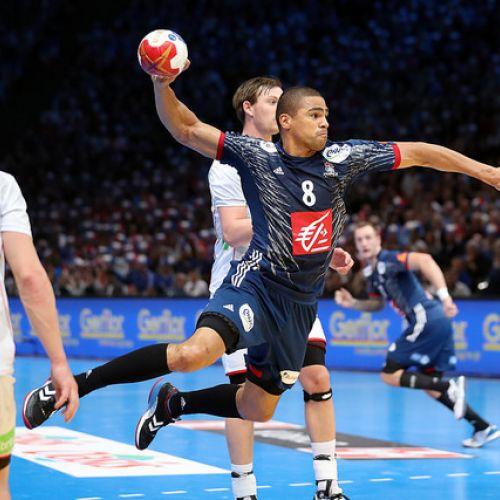 Prezentarea Campionatului European de handbal masculin. Norvegia, Franța, Germania, Spania și Danemarca țintesc titlul