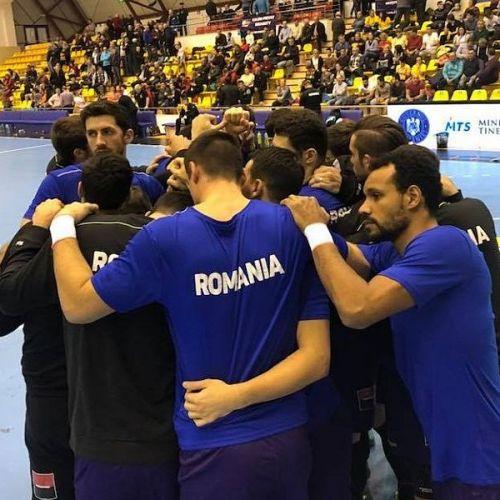 Încă un pas spre calificarea la Mondial. România câștigă cu Insulele Feroe și așteaptă duelul decisiv cu Ucraina