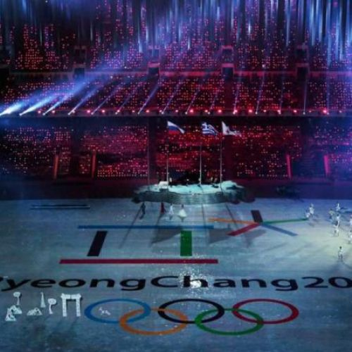 Coreea de Sud și Coreea de Nord vor concura la Jocurile Olimpice sub același steag