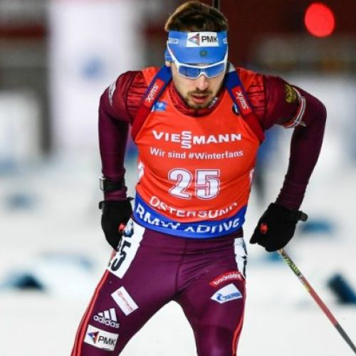 Rusia merge la Jocurile Olimpice fără principalii candidați la medalii. Șipulin și Ustyugov, out și ei!