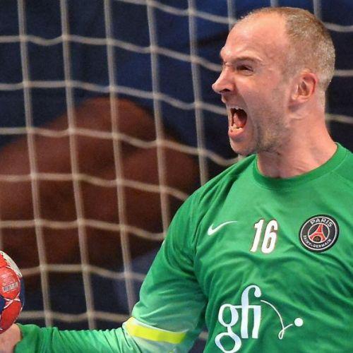 Legendarul Omeyer și-a prelungit cu 3 ani contractul cu PSG