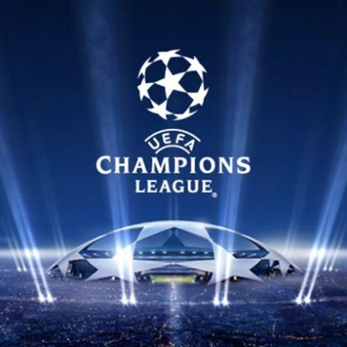 Champions League revine! Avancronica celor două meciuri de azi