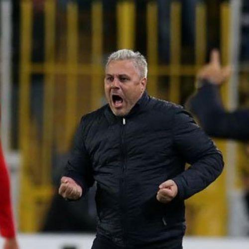 Kayserispor, victorie cu emoții în fața lui Karabukspor în etapa a 25-a din Turcia