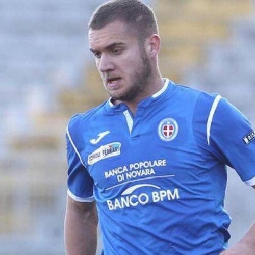VIDEO / George Pușcaș a marcat din nou în Serie B. Are 6 goluri în 7 meciuri