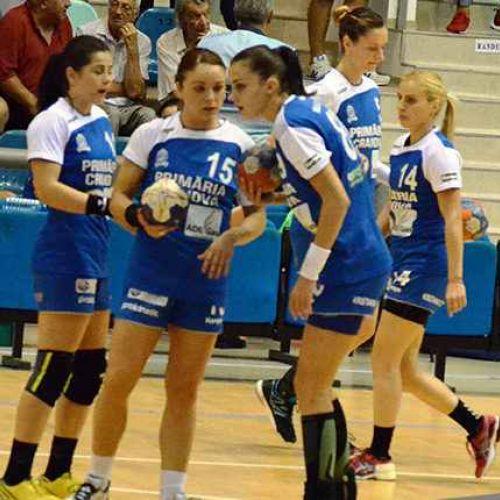 Analiză/ De ce este SCM Craiova o echipă pe val?