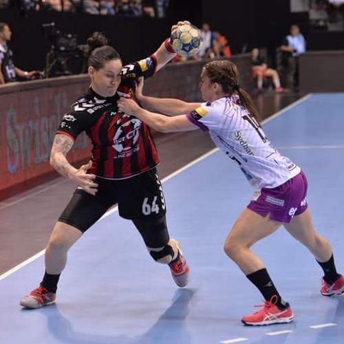 Se conturează Final Four-ul perfect. Gyor, Rostov și Vardar în semifinalele EHF Champions League