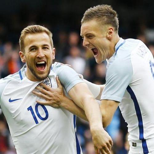 Anglia merge la Cupa Mondială fără Joe Hart și Jack Wilshere. Lotul Albionului