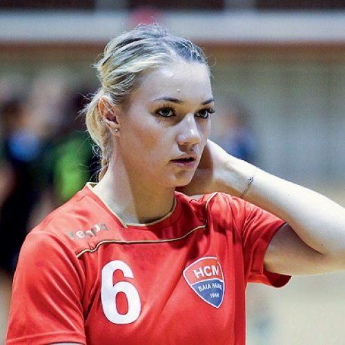SCM Craiova a făcut patru achiziții, dar s-a despărțit de șase handbaliste