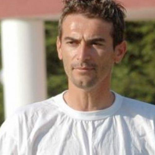 Marius Măldărășanu este noul antrenor al Astrei Giurgiu