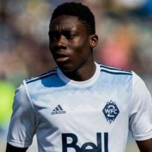 VIDEO/ Top cinci tinere talente din MLS. Opțiuni de viitor pentru granzii Europei?