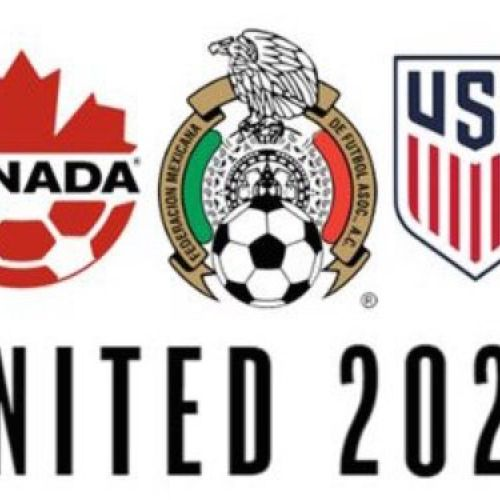 SUA, Canada și Mexic vor găzdui Cupa Mondială din 2026