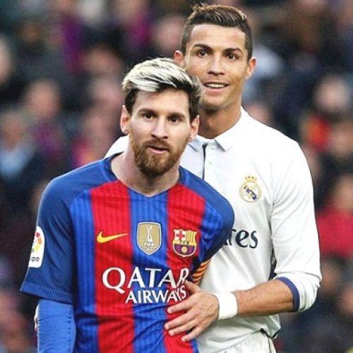 Drepturile de televizare ale campionatului Spaniei au fost vândute cu peste un miliard de euro/sezon