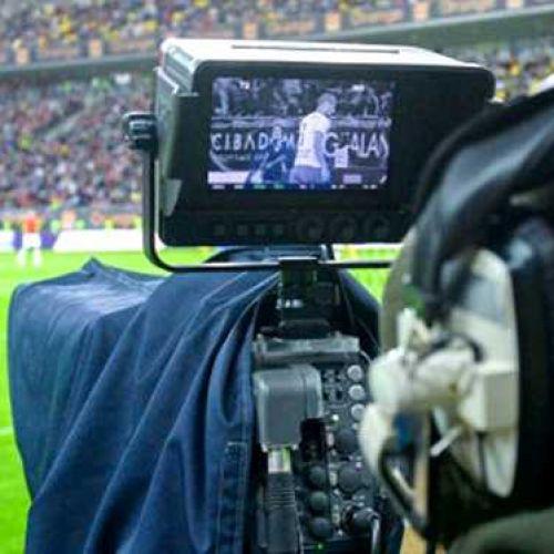Liga 2 va avea vizibilitate sporită. Trei canale vor transmite competiția
