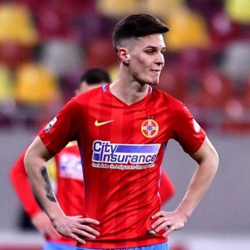 Echilibru la vârf în Liga 1: FCSB pierde, CFR Cluj și Gaz Metan câștigă