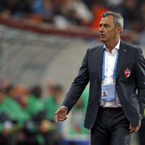 Întrebare de baraj: ce perspective are Dinamo?