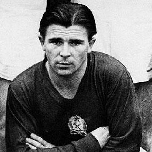 12 ani fără Ferenc Puskas. Povestea și realizările lui Pancho, cel mai bun golgheter al secolului XX