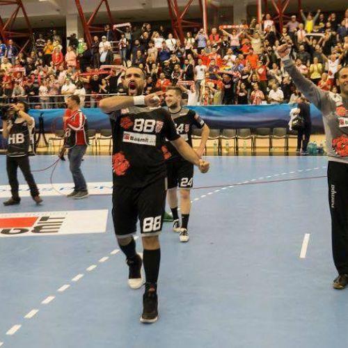 Performanță istorică. Dinamo s-a calificat în barajul pentru optimile Ligii Campionilor