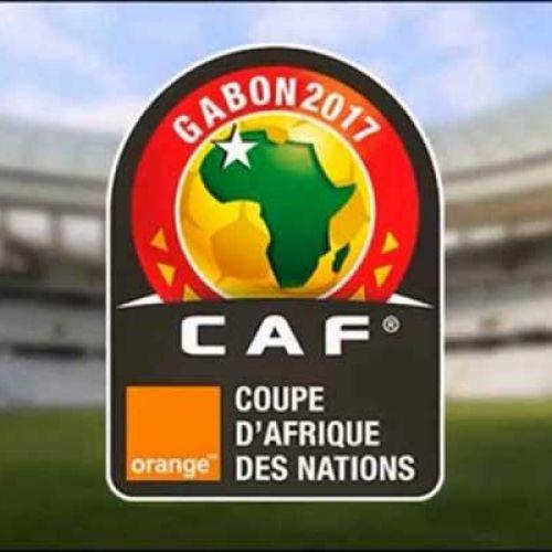 Cameroon a pierdut organizarea turneului Cupei Africii pe Națiuni din 2019