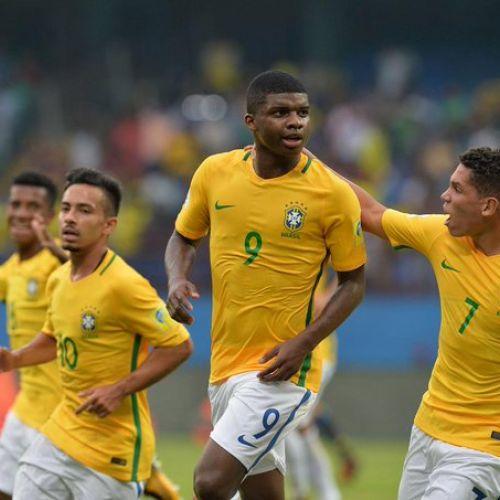 Analiză/ Cinci jucători de viitor din Campionatul Braziliei