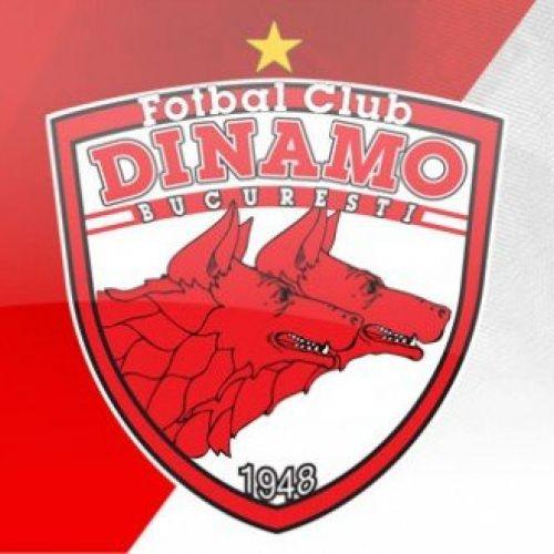 Trei jucători străini noi au făcut vizita medicală alături de Dinamo