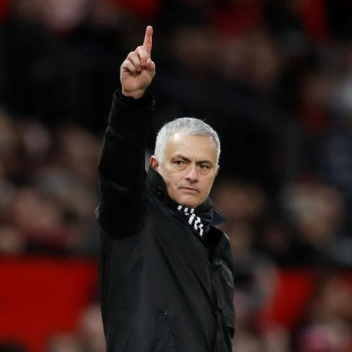 Jose Mourinho a devenit analist pentru o televiziune sportivă