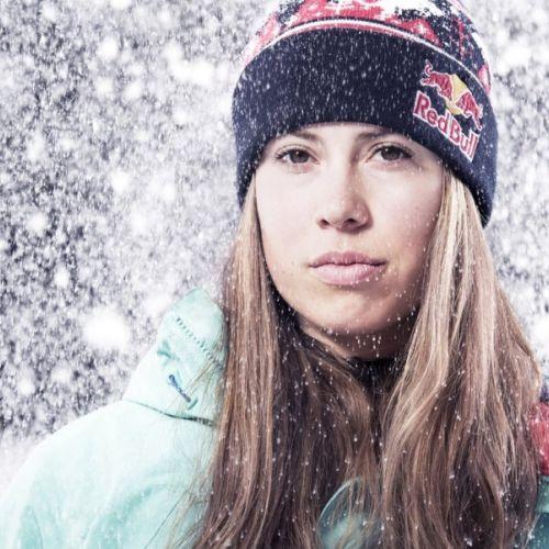 Eva Samkova şi Mick Dierdorff, campioni mondiali la snowboardcross