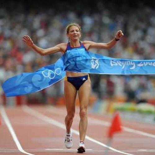 Orice alergător va putea participa la maratonul olimpic din 2024