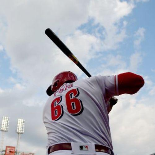 Politica bruiază baseballul. Administrația Trump anulează acordul cu Cuba