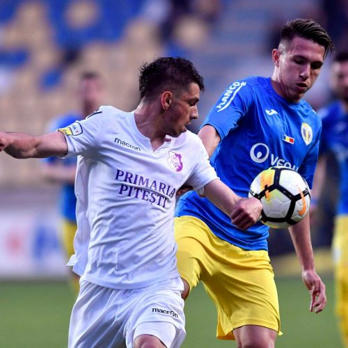 Liga 2: Petrolul și Snagov pierd, Clinceni câștigă