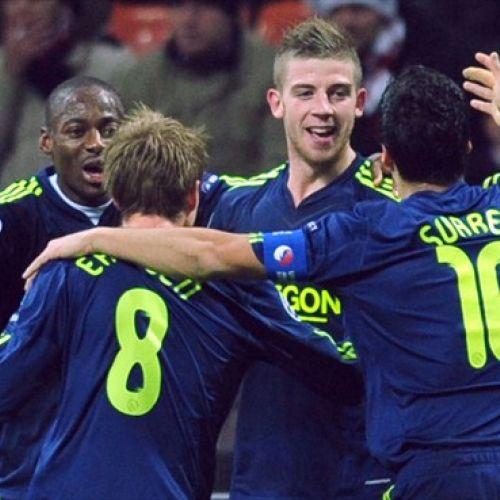 EDITORIAL | Eredivisie, rampa perfectă de lansare pentru tinerele talentele ale fotbalului. Școala olandeză, definiția succesului natural