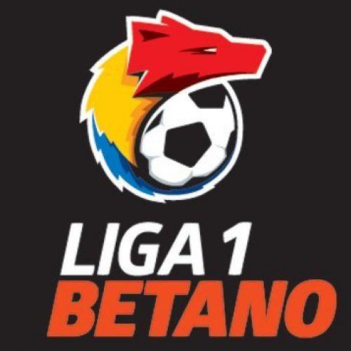 LPF a anunțat programul ultimelor etape din play-off