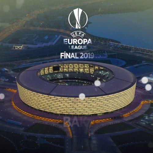 Scandal înainte de finala Europa Leagu de la Baku