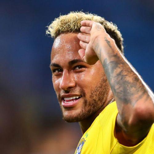 Neymar nu va juca la Copa America din cauza accidentării din meciul cu Qatar