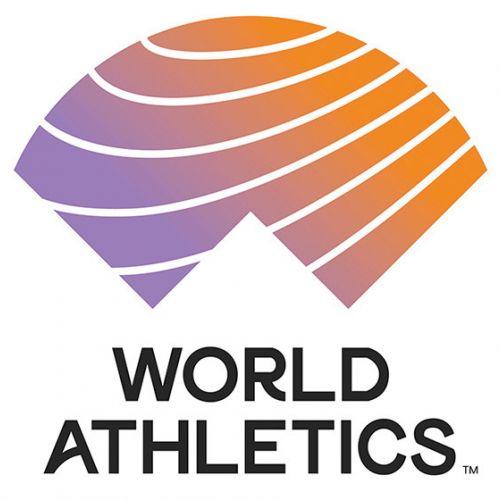 IAAF își schimbă numele și logo-ul