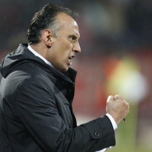Voce puternică la Dinamo. Florin Prunea, numit manager general