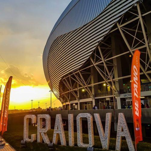Analiză / Juveții de față cu reacțiunea. De ce are nevoie Craiova pentru a trece la nivelul următor?