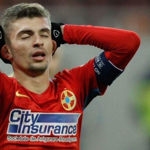 Special / A devenit Florin Tănase un jucător-problemă pentru FCSB?