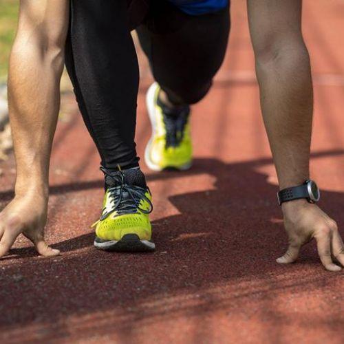 Comitetul Național Paralimpic lansează campania Cunoaște-ți campionii! alături de JYSK