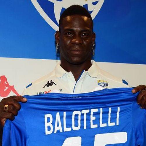Pedeapsă exemplară pentru rasism în Serie A