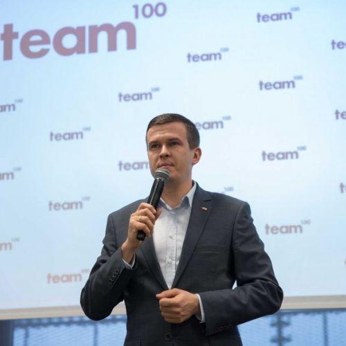 Un polonez va prelua conducerea Agenţiei Mondiale Antidoping (WADA)