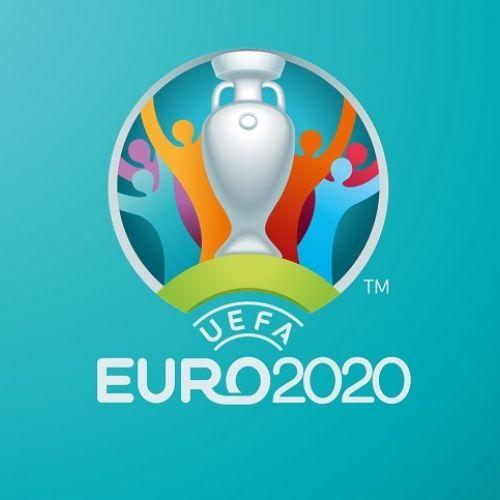 EURO 2020: S-au tras la sorți meciurile de la turneul final