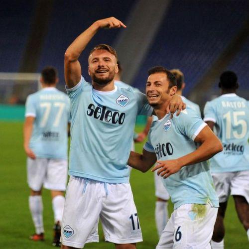 Serie A: Inter, blocată de Atalanta, Lazio se apropie după victoria cu Napoli