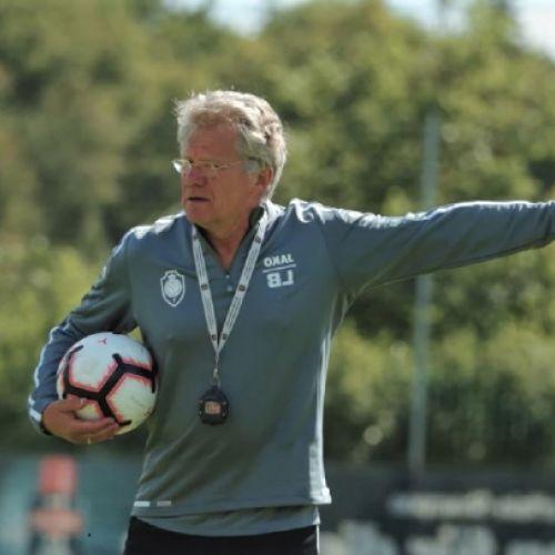 Antwerp-ul lui Bolonia s-a calificat în finala Cupei Belgiei