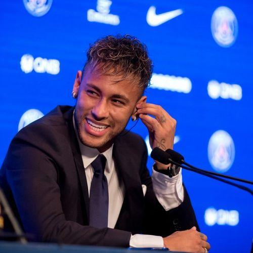 Topul salariilor din campionatul Franței. Fotbaliștii lui PSG domină ierarhia